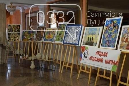У Луцьку відбувся рейтинговий концерт «Овація» (ФОТО), фото-5
