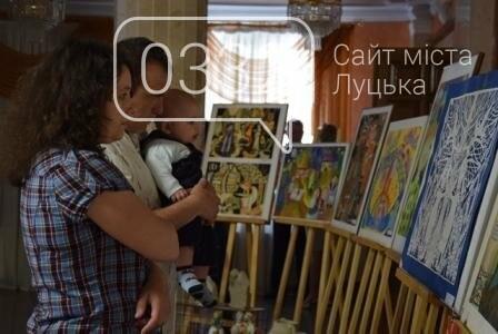 У Луцьку відбувся рейтинговий концерт «Овація» (ФОТО), фото-6