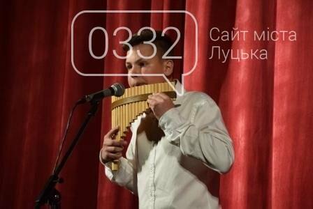 У Луцьку відбувся рейтинговий концерт «Овація» (ФОТО), фото-7