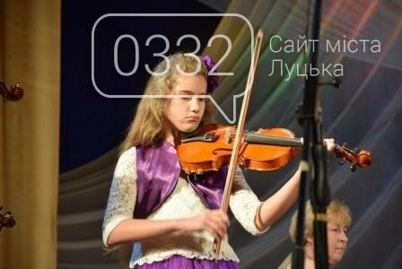 У Луцьку відбувся рейтинговий концерт «Овація» (ФОТО), фото-10