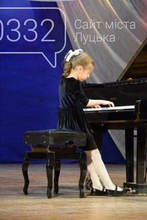 У Луцьку відбувся рейтинговий концерт «Овація» (ФОТО), фото-9
