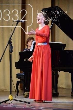 У Луцьку відбувся рейтинговий концерт «Овація» (ФОТО), фото-13
