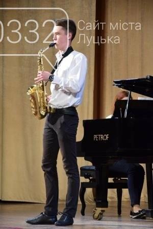 У Луцьку відбувся рейтинговий концерт «Овація» (ФОТО), фото-15