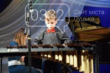 У Луцьку відбувся рейтинговий концерт «Овація» (ФОТО), фото-18