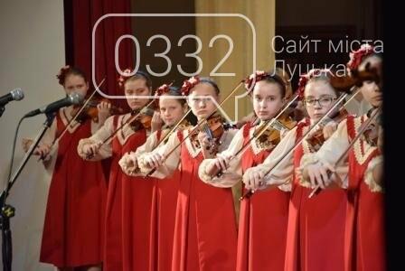 У Луцьку відбувся рейтинговий концерт «Овація» (ФОТО), фото-17