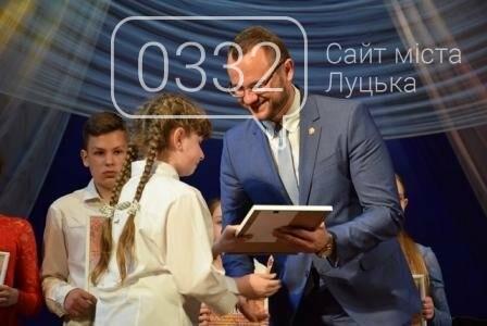 У Луцьку відбувся рейтинговий концерт «Овація» (ФОТО), фото-24