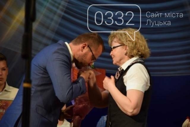 У Луцьку відбувся рейтинговий концерт «Овація» (ФОТО), фото-23