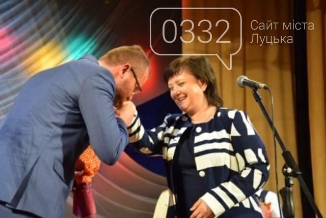 У Луцьку відбувся рейтинговий концерт «Овація» (ФОТО), фото-28