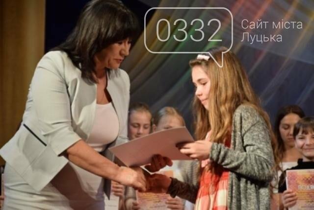 У Луцьку відбувся рейтинговий концерт «Овація» (ФОТО), фото-29
