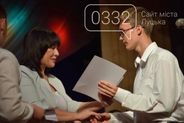У Луцьку відбувся рейтинговий концерт «Овація» (ФОТО), фото-31