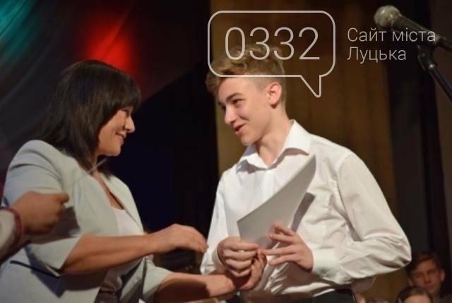 У Луцьку відбувся рейтинговий концерт «Овація» (ФОТО), фото-32