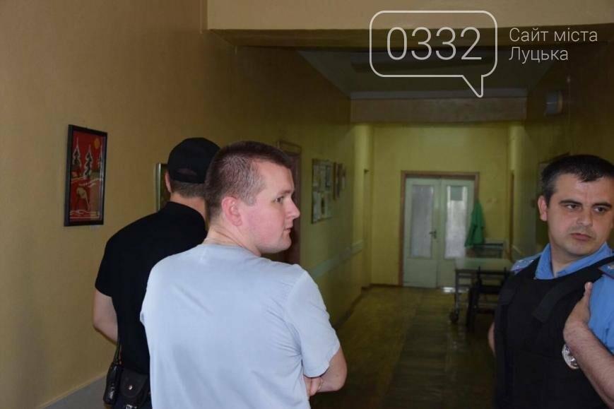 Лікарі-хабарники, відкати та корупційні схеми у Волинській обласній дитячій лікарні, фото-6
