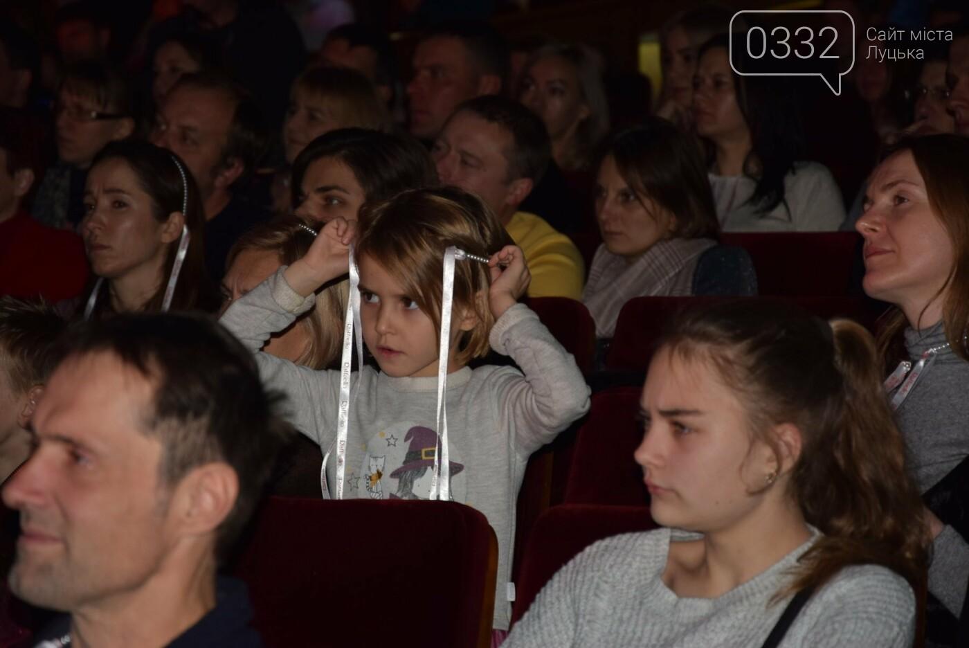 """""""Ось чому я не співаю веселих пісень"""", - Христина Соловій про Луцьк, творчість та історію (ФОТО) , фото-18"""
