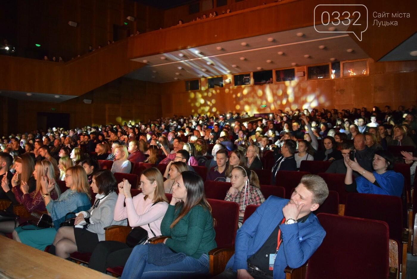 """""""Ось чому я не співаю веселих пісень"""", - Христина Соловій про Луцьк, творчість та історію (ФОТО) , фото-29"""