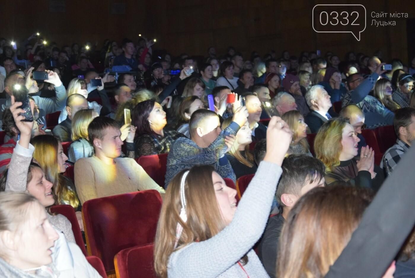 """""""Ось чому я не співаю веселих пісень"""", - Христина Соловій про Луцьк, творчість та історію (ФОТО) , фото-14"""