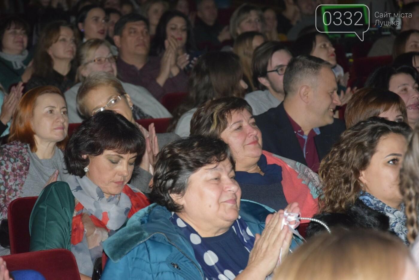 """""""Ось чому я не співаю веселих пісень"""", - Христина Соловій про Луцьк, творчість та історію (ФОТО) , фото-28"""