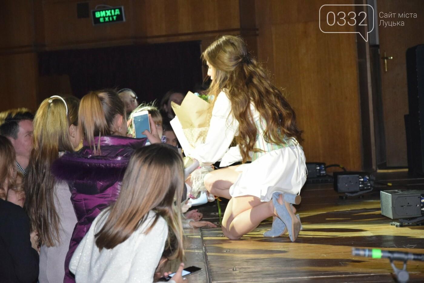 """""""Ось чому я не співаю веселих пісень"""", - Христина Соловій про Луцьк, творчість та історію (ФОТО) , фото-23"""