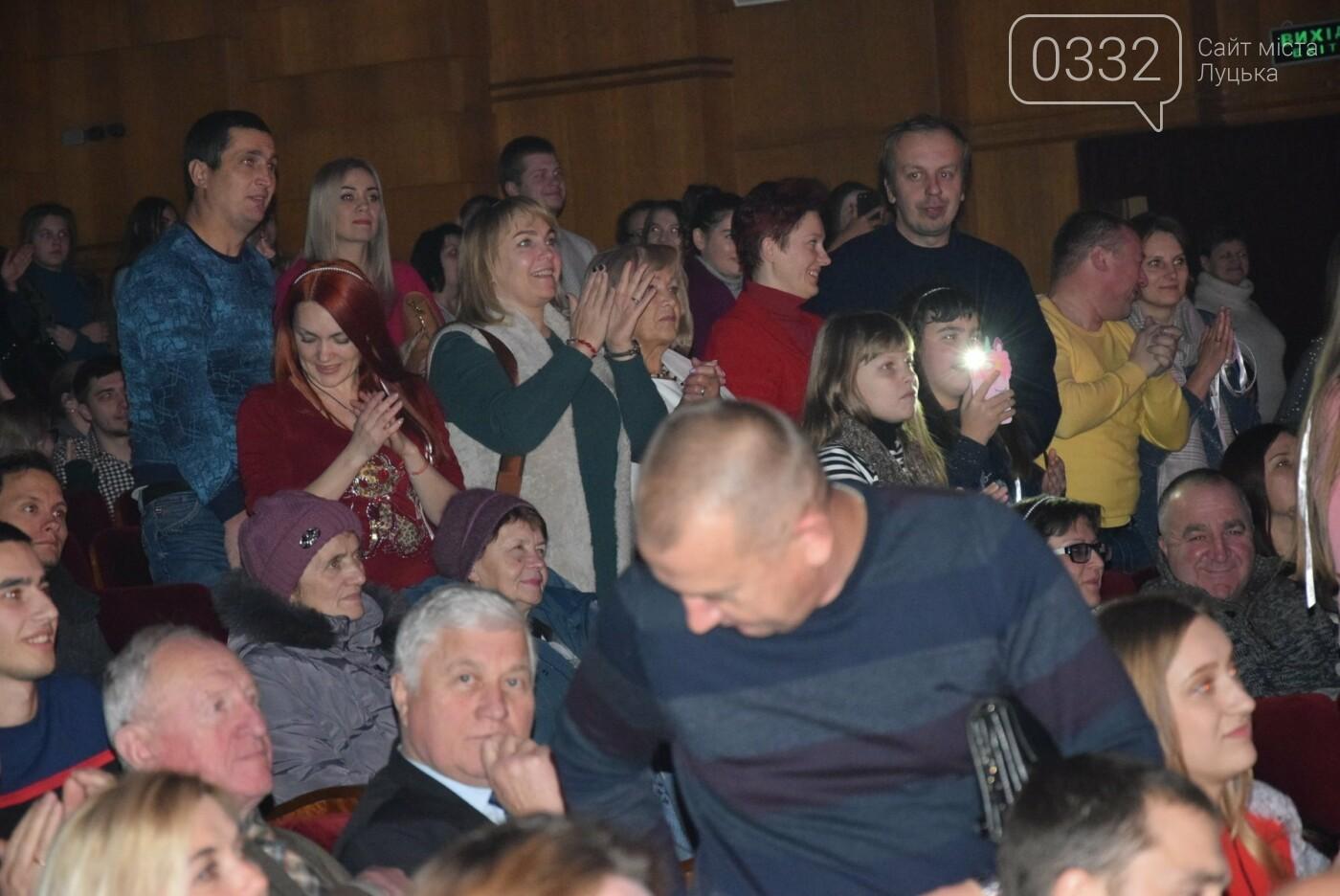 """""""Ось чому я не співаю веселих пісень"""", - Христина Соловій про Луцьк, творчість та історію (ФОТО) , фото-16"""