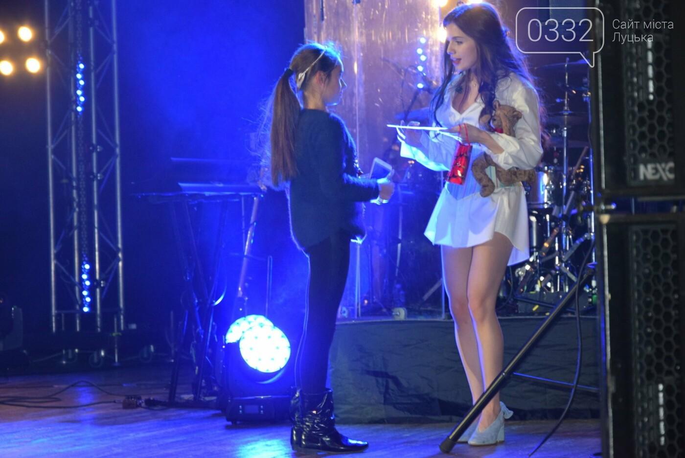 """""""Ось чому я не співаю веселих пісень"""", - Христина Соловій про Луцьк, творчість та історію (ФОТО) , фото-21"""