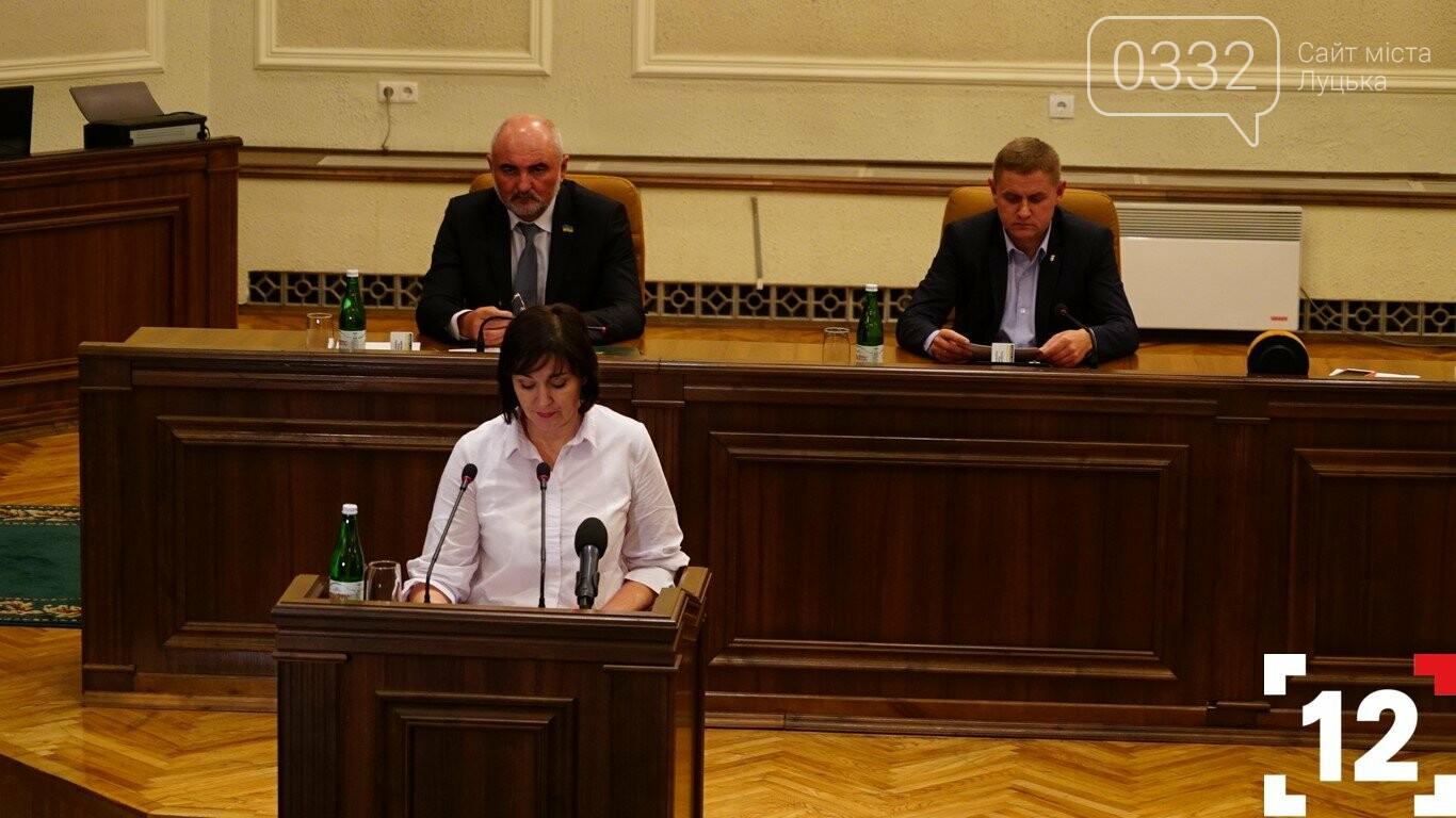 Призначення Погуляйка – помилка: депутати Волиньради звернулися до Зеленського. ФОТО, фото-4