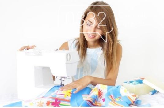Бізнес для молодих мам: чим зайнятися будучи в декреті, фото-2