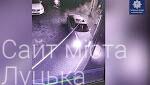 В Луцке товарищ пьяного водителя устроил драку с патрульными – теперь ему грозит тюремный срок, фото-1