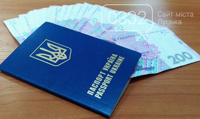 Поцупив паспорт: чоловік набрав кредитів на знайомого волинянина, фото-1
