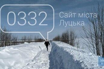 Не дійшла додому: на Волині посеред дороги знайшли труп жінки, фото-1