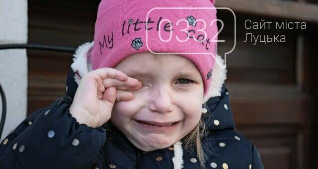 Била и заклеивала рот скотчем: в Луцком детсаду разгорелся скандал с воспитательницей, фото-1
