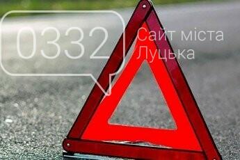 На Волині помер 29-річний  чоловік, якого збив водій і втік, фото-1