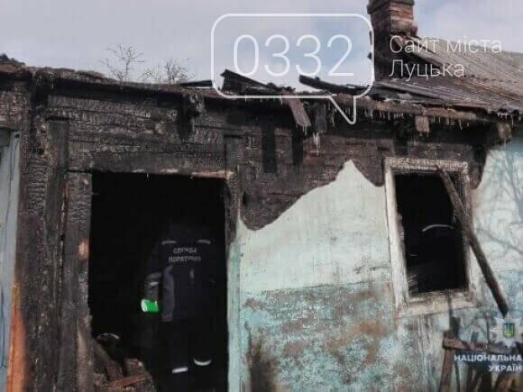Волинянину, який задушив свою бабусю і підпалив будинок, загрожує довічне ув'язнення, фото-1