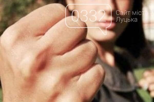 У селі на Волині двоє підлітків сильно побили двох чоловіків, - поліція , фото-1