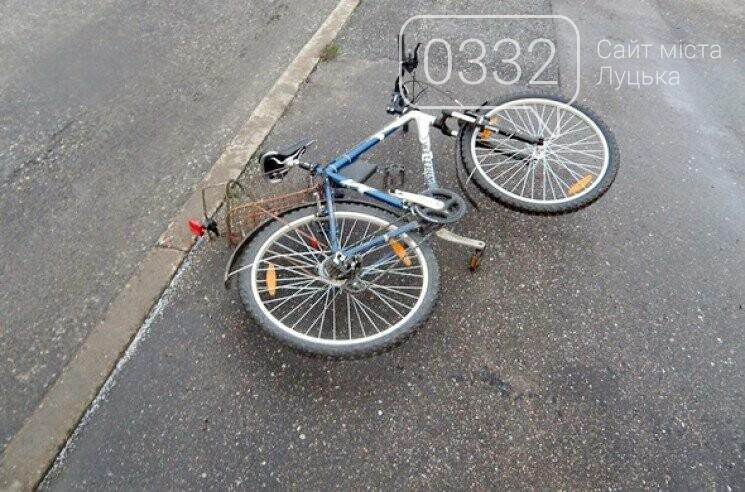 Мешканець Волині смертельно травмував 37-річну велосипедистку біля Городка на Львівщині, фото-1
