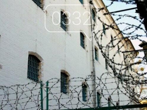 Чоловік, який до смерті побив волинянку, відсидить у в'язниці вісім років, фото-1