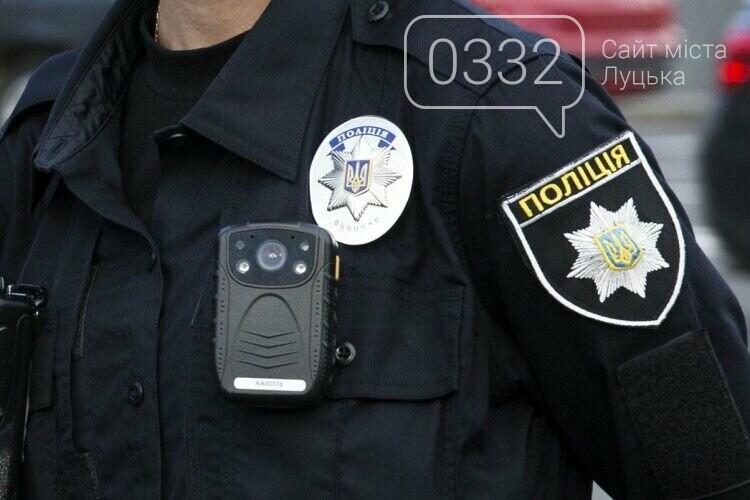 Волинських патрульних підозрюють у жорстокому побитті чоловіка, фото-1