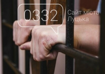 У Луцьку судили атовця, який викрав та жорстоко побив знайомого, фото-1