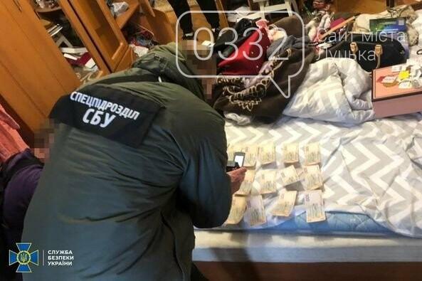 На Волині банда збувала фальшиву валюту (фото), фото-1
