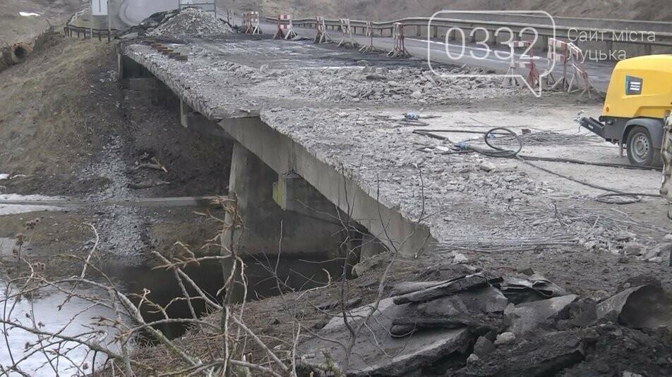 Четверо волинян, травмованих під час обвалу мосту, отримають компенсацію, фото-3