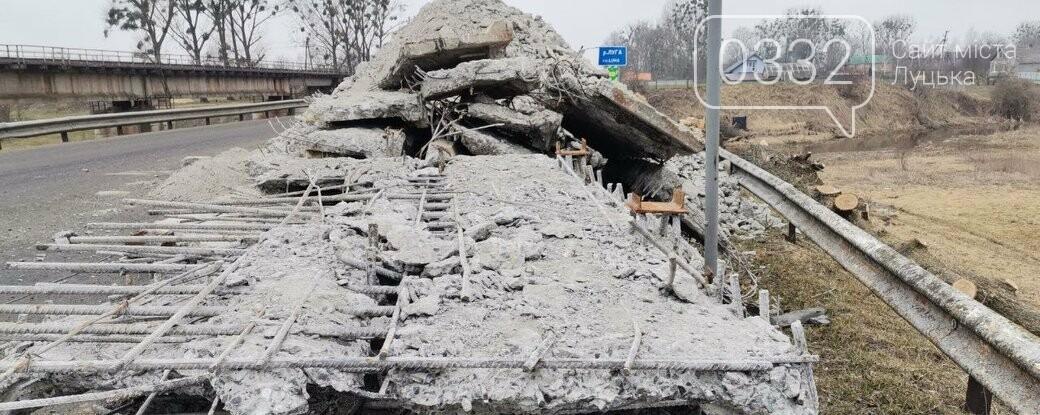 Четверо волинян, травмованих під час обвалу мосту, отримають компенсацію, фото-1