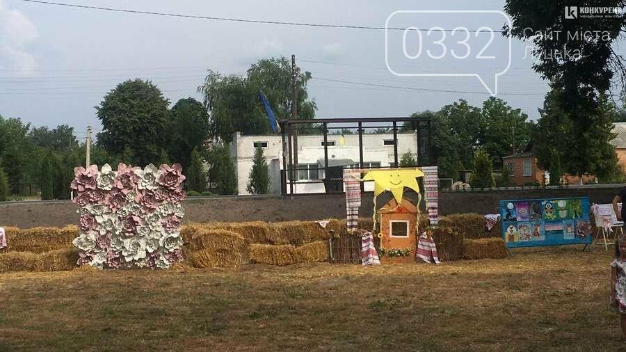 День села на Волині: як розважаються у Сокиричах, фото-1