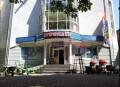 Профлайн, магазин у Луцьку