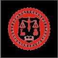 Правовий стандарт, адвокатське об'єднання