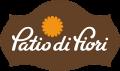 Patio di Fiori, готель, ресторан, spa