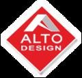 Альто Дизайн, натяжні стелі