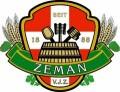 Луцька пивоварня «Земан»