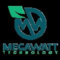 Megawatt Technology, проектування,продаж, будівництво та обслуговування СОНЯЧНИХ ЕЛЕКТРОСТАНЦІЙ