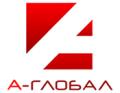 Фірмовий магазин ''А-ГЛОБАЛ''