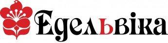 Логотип - Едельвіка, ПрАТ