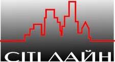 Логотип - Сіті Лайн, ТзОВ Український медіа альянс