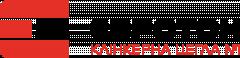 ТОВ «ТД «ЄВРОТОН» цегла, клінкерна, фасадна, рядова